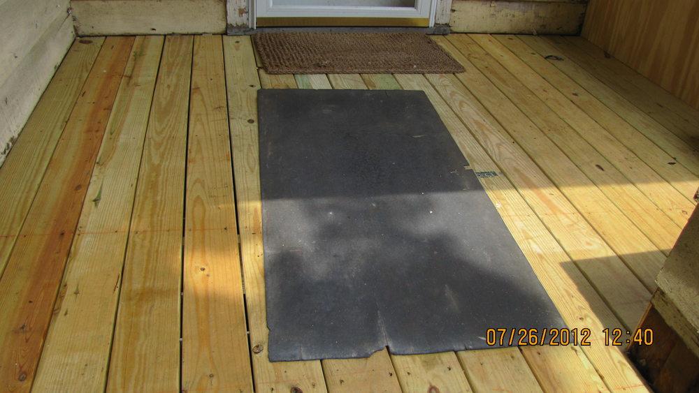 Extreme Make Over Prime Home Improvements White Plains NY_0718.JPG