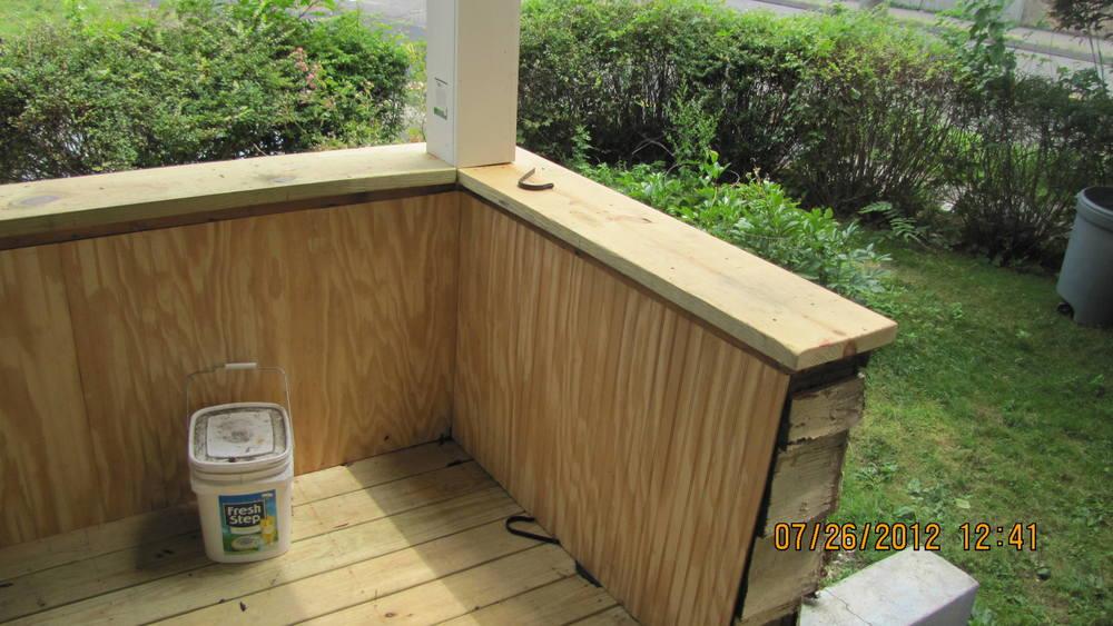 Extreme Make Over Prime Home Improvements White Plains NY_0719.JPG