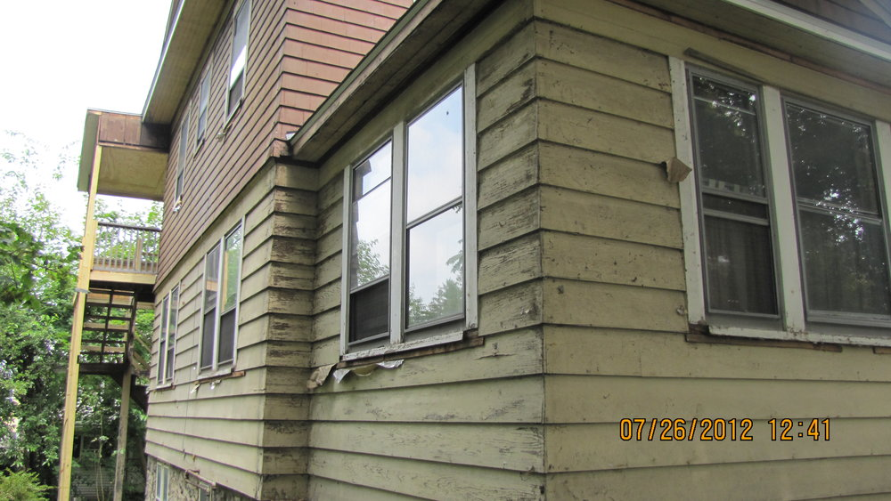 Extreme Make Over Prime Home Improvements White Plains NY_0721.JPG