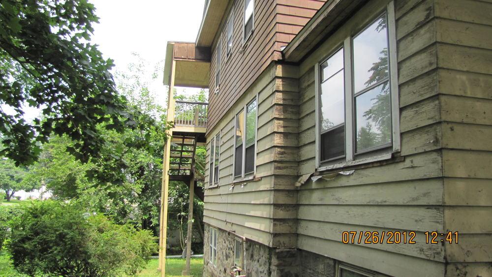 Extreme Make Over Prime Home Improvements White Plains NY_0722.JPG