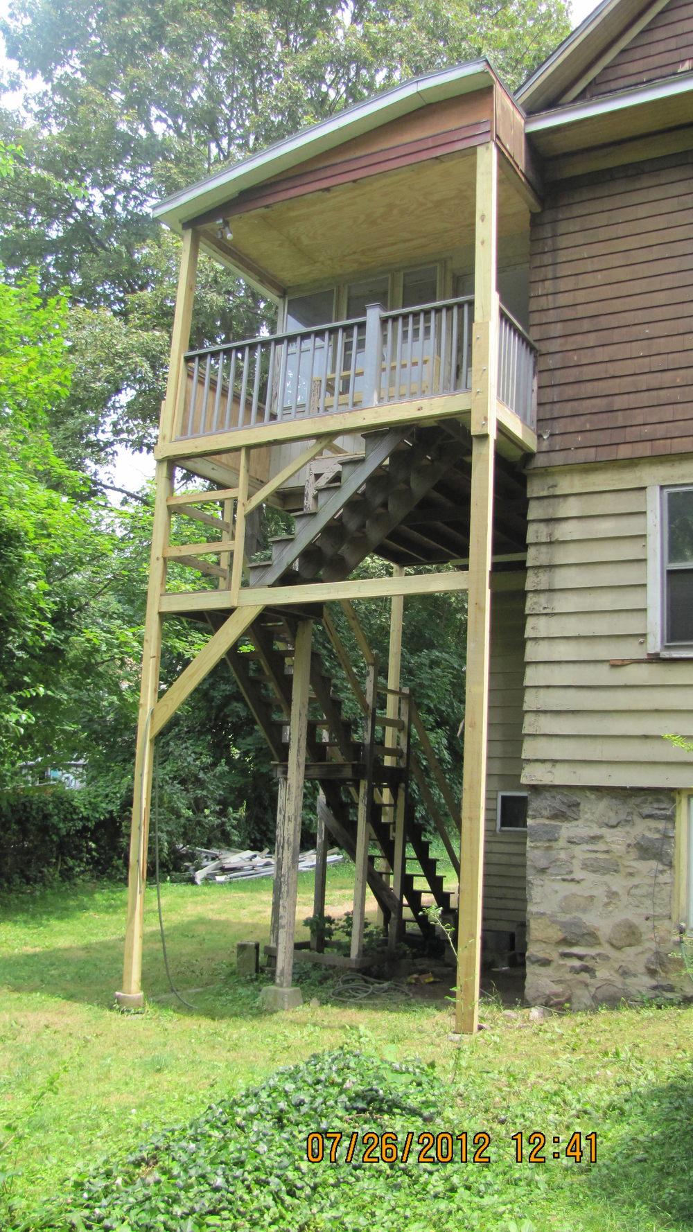 Extreme Make Over Prime Home Improvements White Plains NY_0723.jpg