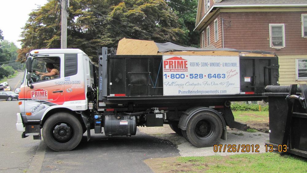 Extreme Make Over Prime Home Improvements White Plains NY_0725.JPG
