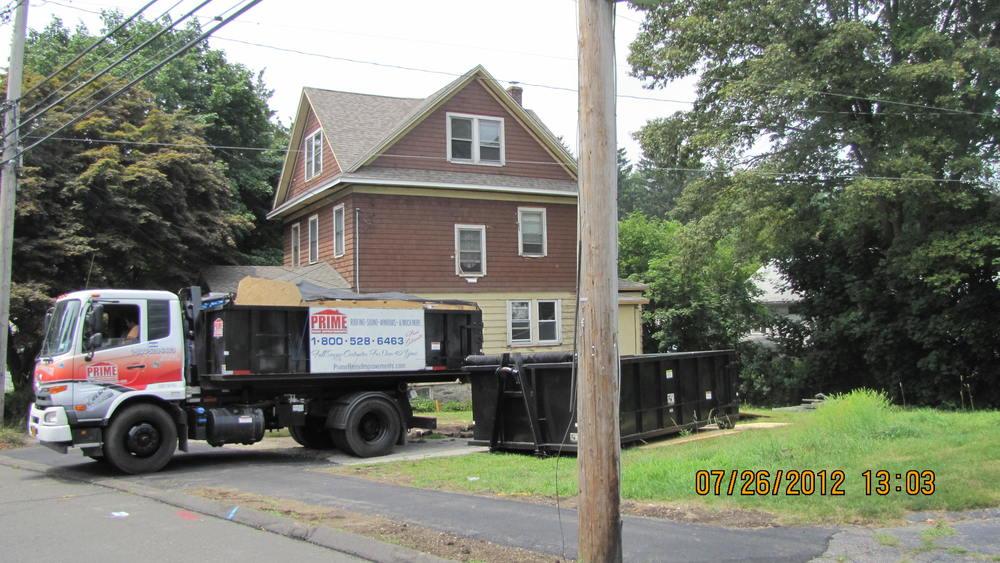 Extreme Make Over Prime Home Improvements White Plains NY_0726.JPG