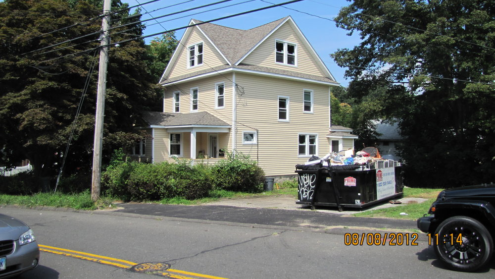 Extreme Make Over Prime Home Improvements White Plains NY_0727.JPG