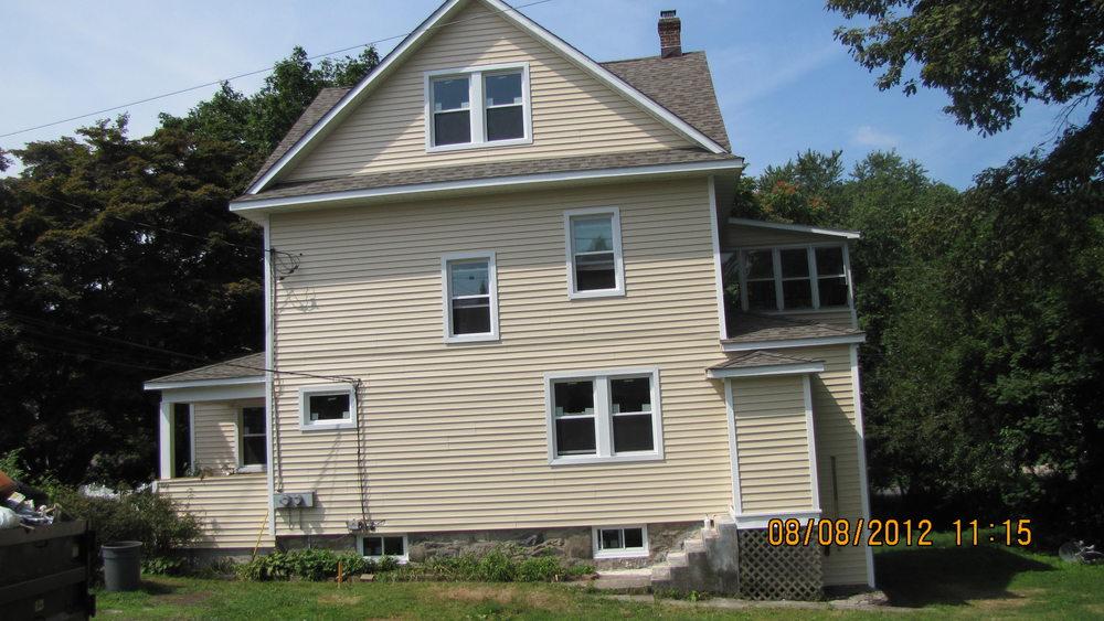 Extreme Make Over Prime Home Improvements White Plains NY_0728.JPG