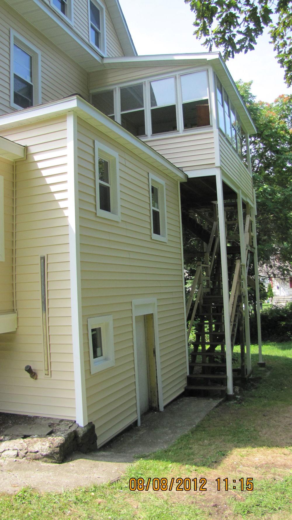 Extreme Make Over Prime Home Improvements White Plains NY_0730.jpg