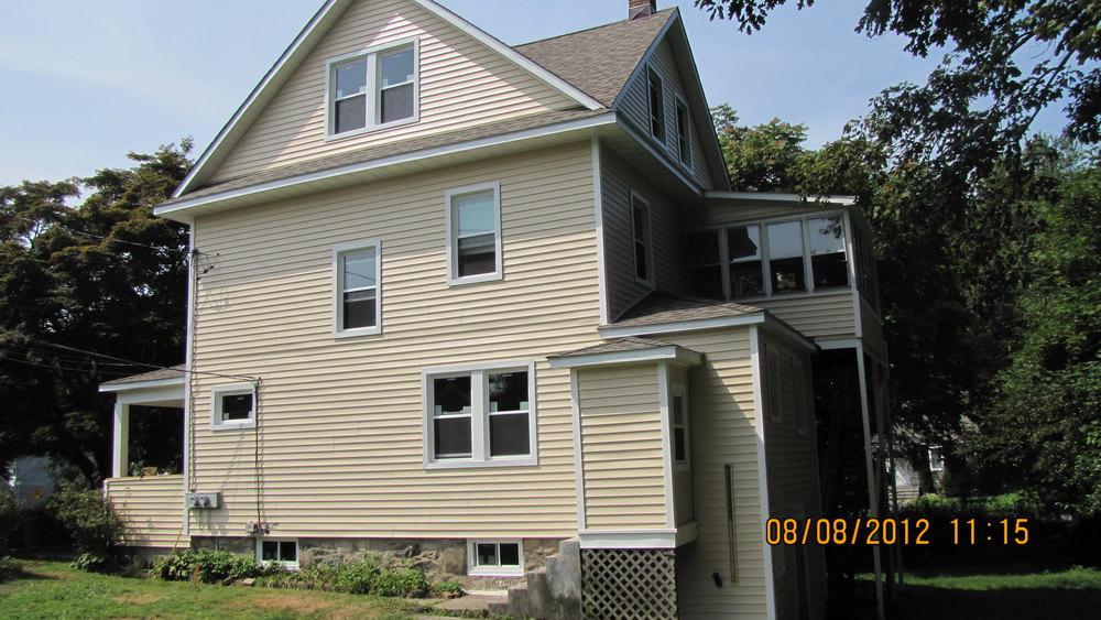 Extreme Make Over Prime Home Improvements White Plains NY_0729.JPG