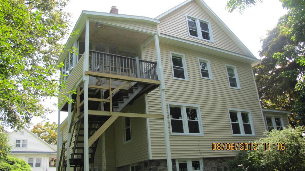 Extreme Make Over Prime Home Improvements White Plains NY_0731.JPG