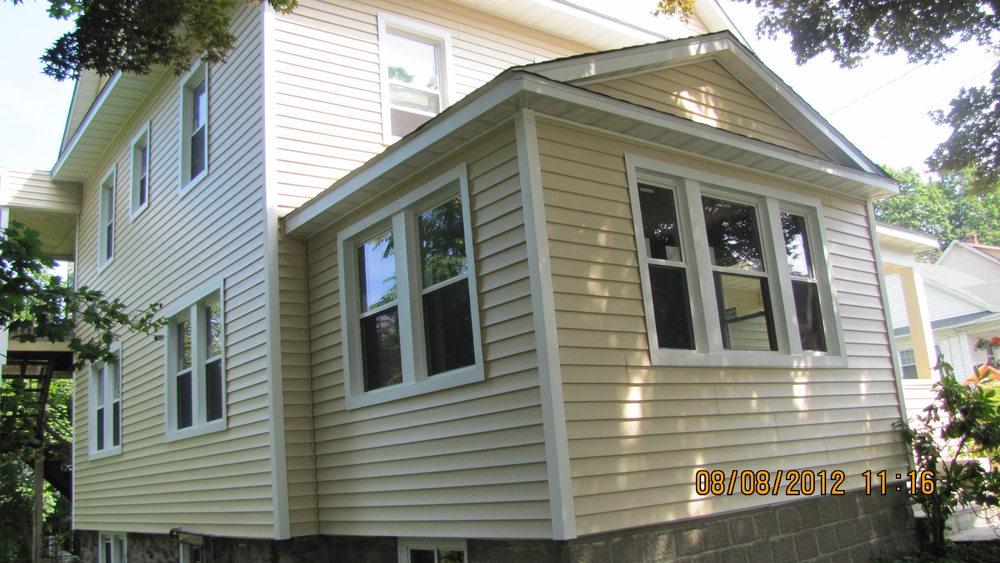 Extreme Make Over Prime Home Improvements White Plains NY_0733.JPG