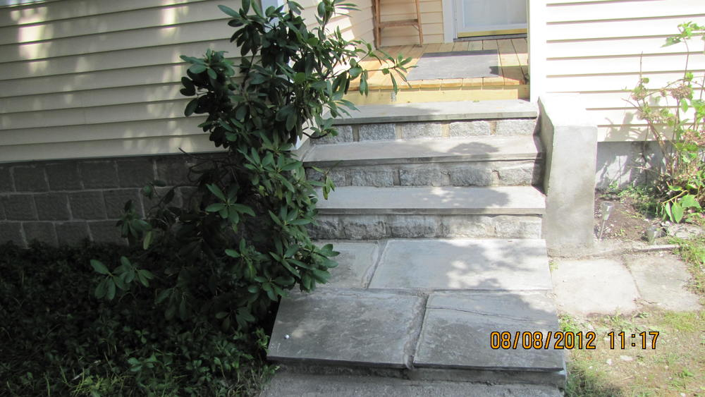 Extreme Make Over Prime Home Improvements White Plains NY_0734.JPG