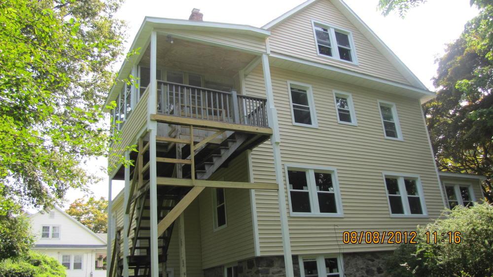 Extreme Make Over Prime Home Improvements White Plains NY_0732.JPG