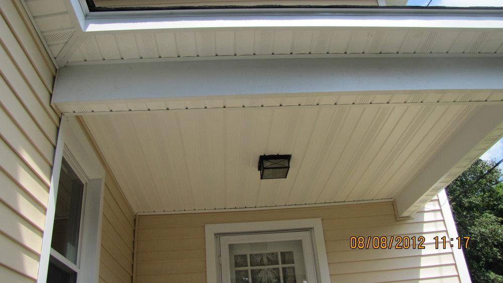 Extreme Make Over Prime Home Improvements White Plains NY_0735.JPG