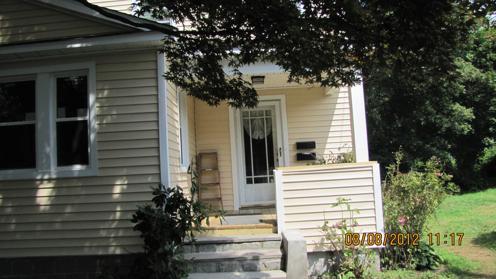Extreme Make Over Prime Home Improvements White Plains NY_0736.JPG