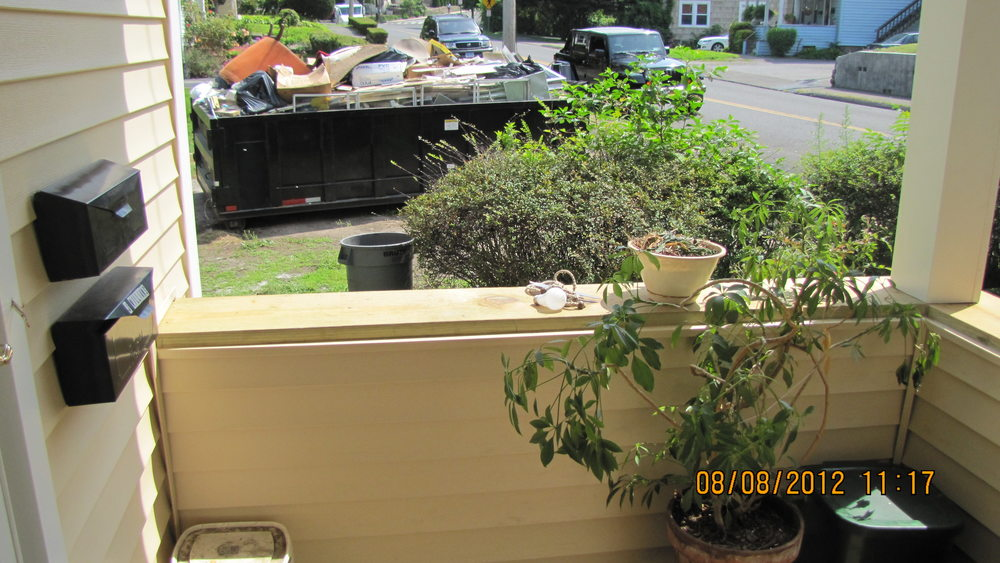 Extreme Make Over Prime Home Improvements White Plains NY_0737.JPG