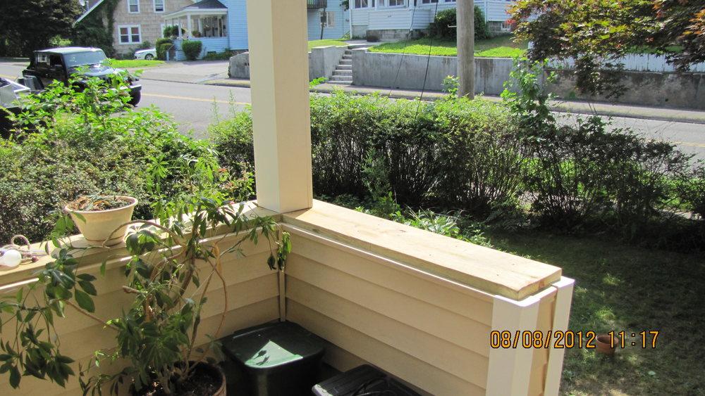 Extreme Make Over Prime Home Improvements White Plains NY_0738.JPG