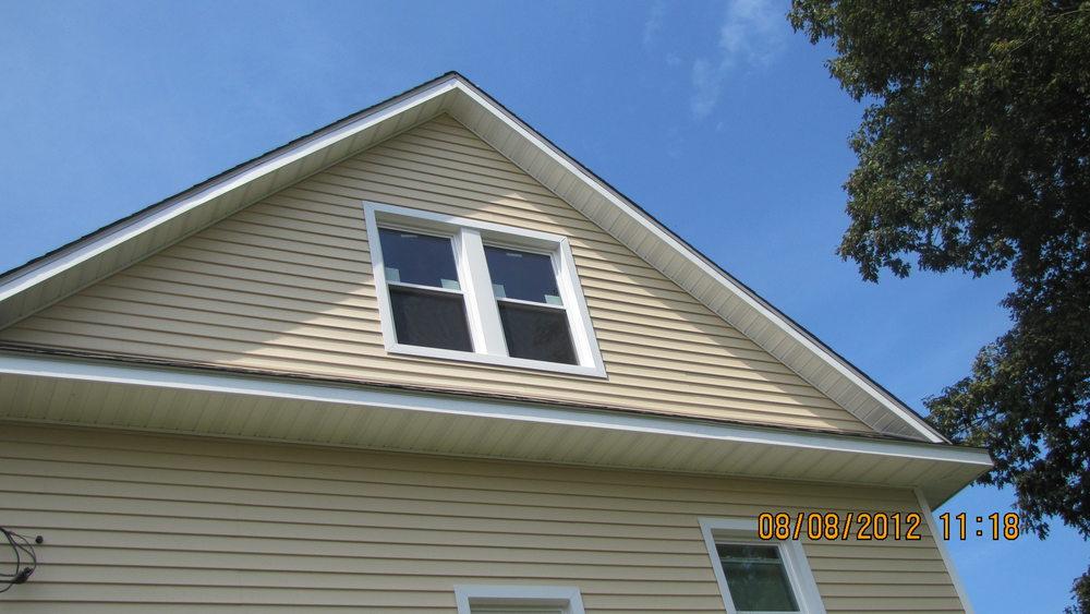 Extreme Make Over Prime Home Improvements White Plains NY_0740.JPG