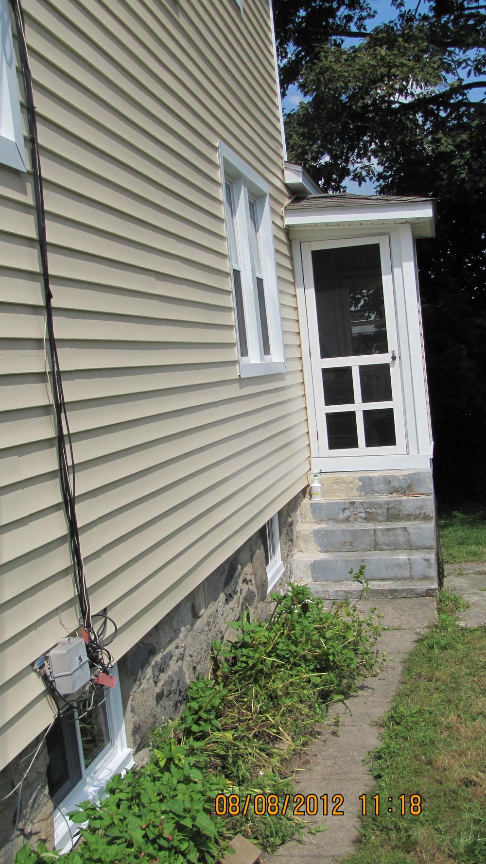 Extreme Make Over Prime Home Improvements White Plains NY_0739.jpg