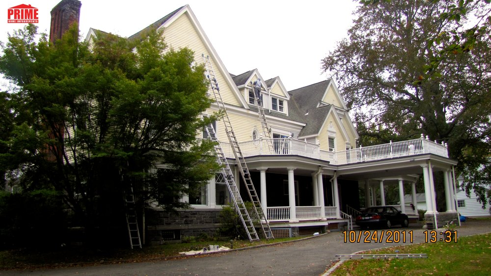 Prime Home Improvements Exterior and Interior Painting Rye NY 340.jpg