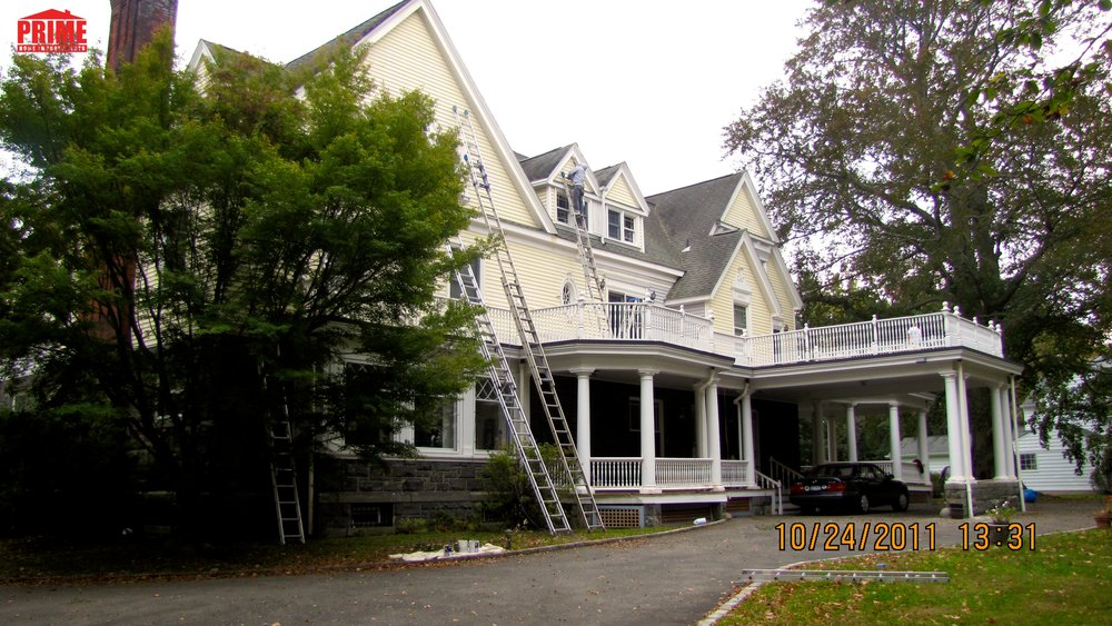 Prime Home Improvements Exterior and Interior Painting Rye NY 341.jpg