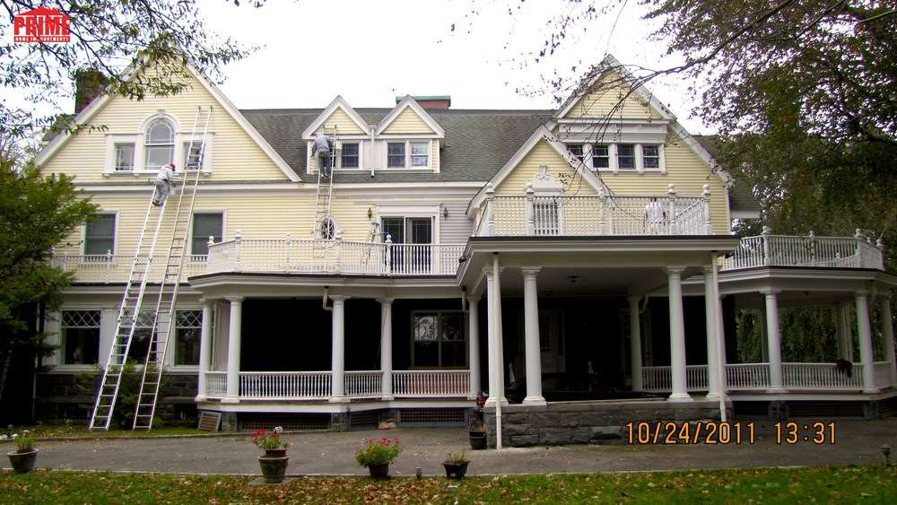 Prime Home Improvements Exterior and Interior Painting Rye NY 342.jpg