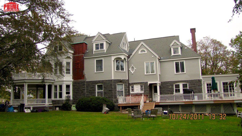 Prime Home Improvements Exterior and Interior Painting Rye NY 344.jpg