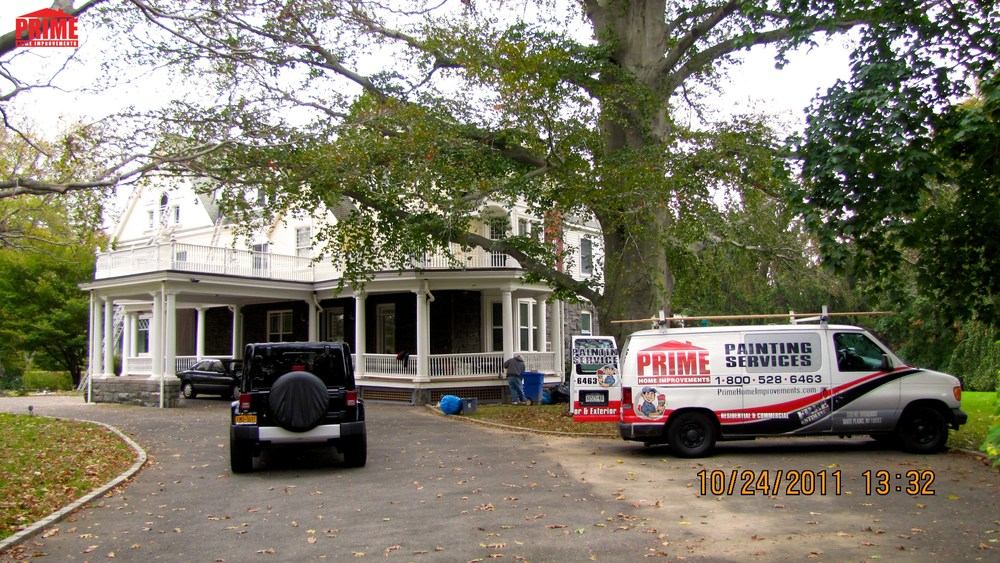 Prime Home Improvements Exterior and Interior Painting Rye NY 343.jpg