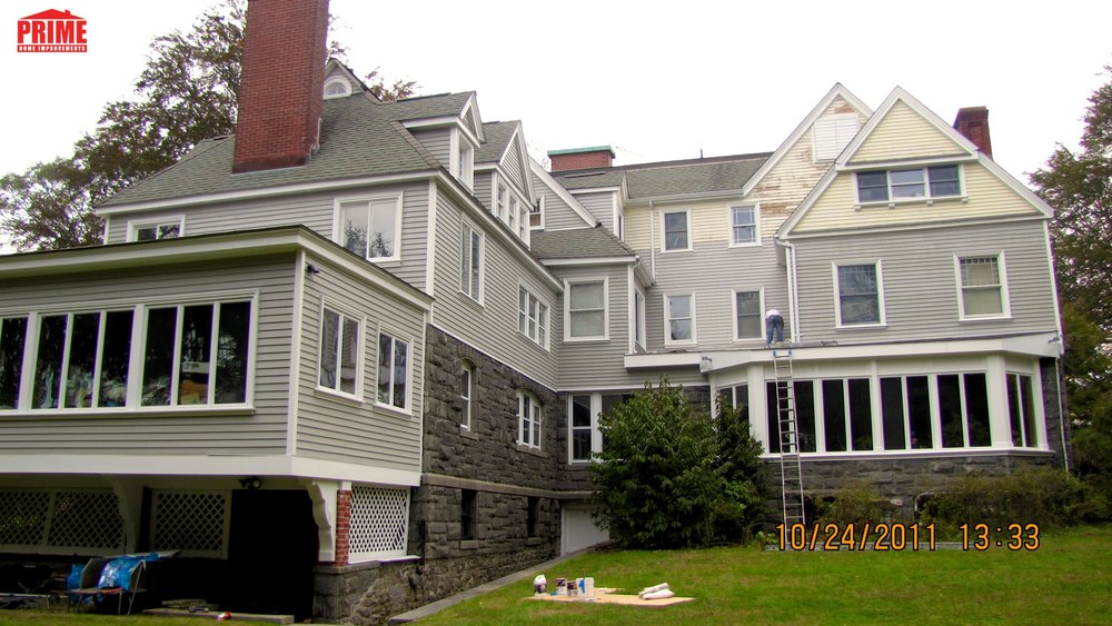 Prime Home Improvements Exterior and Interior Painting Rye NY 345.jpg