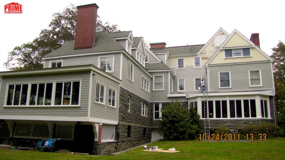 Prime Home Improvements Exterior and Interior Painting Rye NY 346.jpg