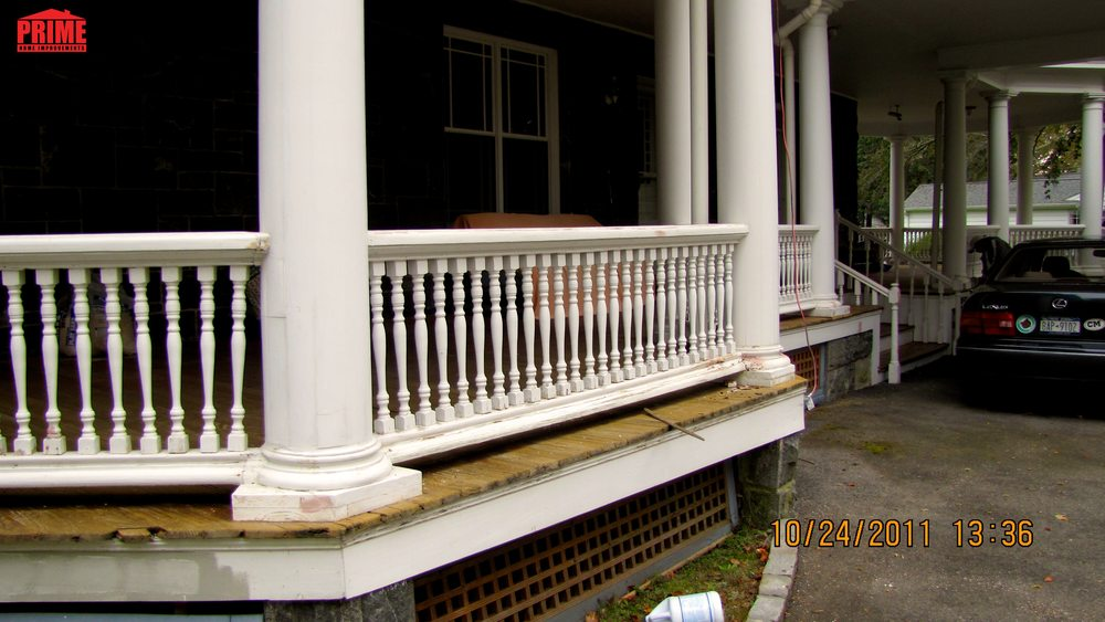 Prime Home Improvements Exterior and Interior Painting Rye NY 347.jpg