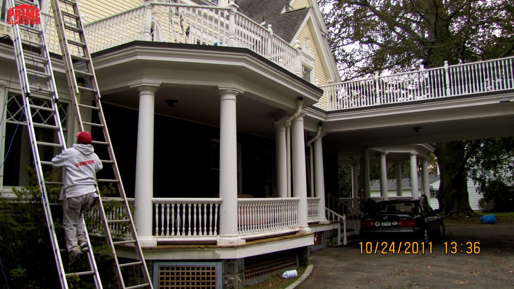 Prime Home Improvements Exterior and Interior Painting Rye NY 348.jpg