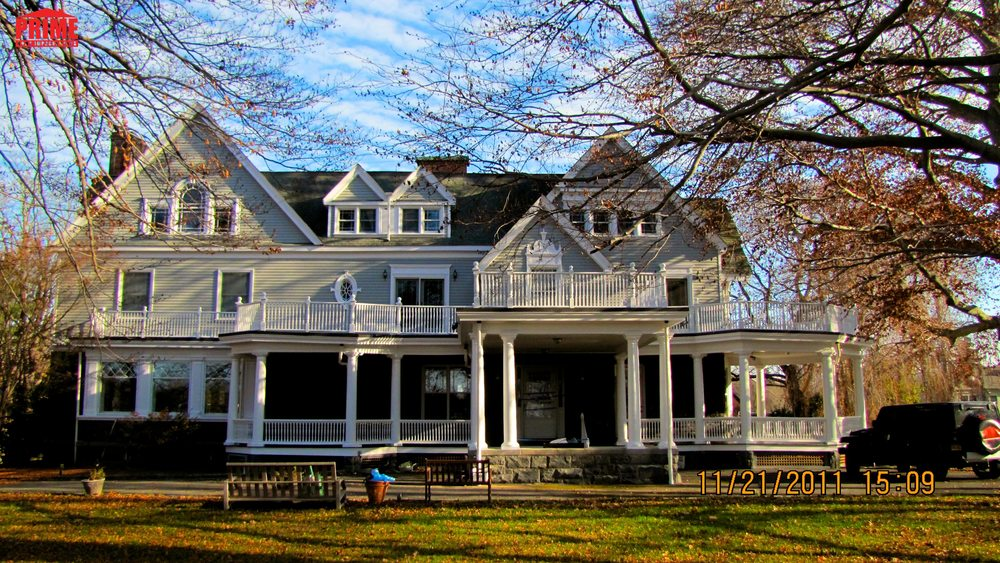 Prime Home Improvements Exterior and Interior Painting Rye NY 351.jpg