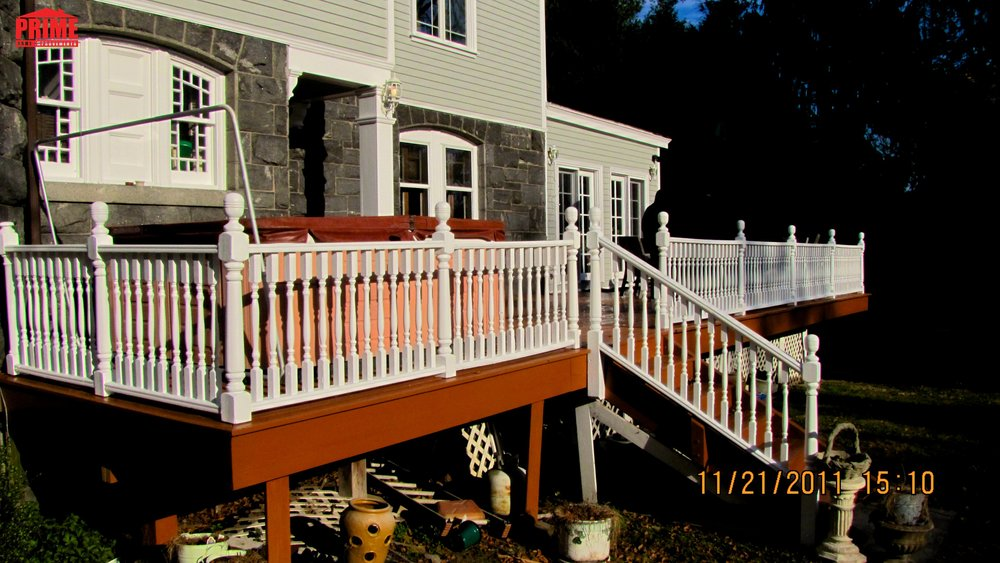 Prime Home Improvements Exterior and Interior Painting Rye NY 354.jpg