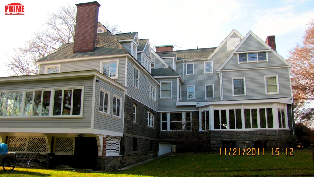 Prime Home Improvements Exterior and Interior Painting Rye NY 356.jpg