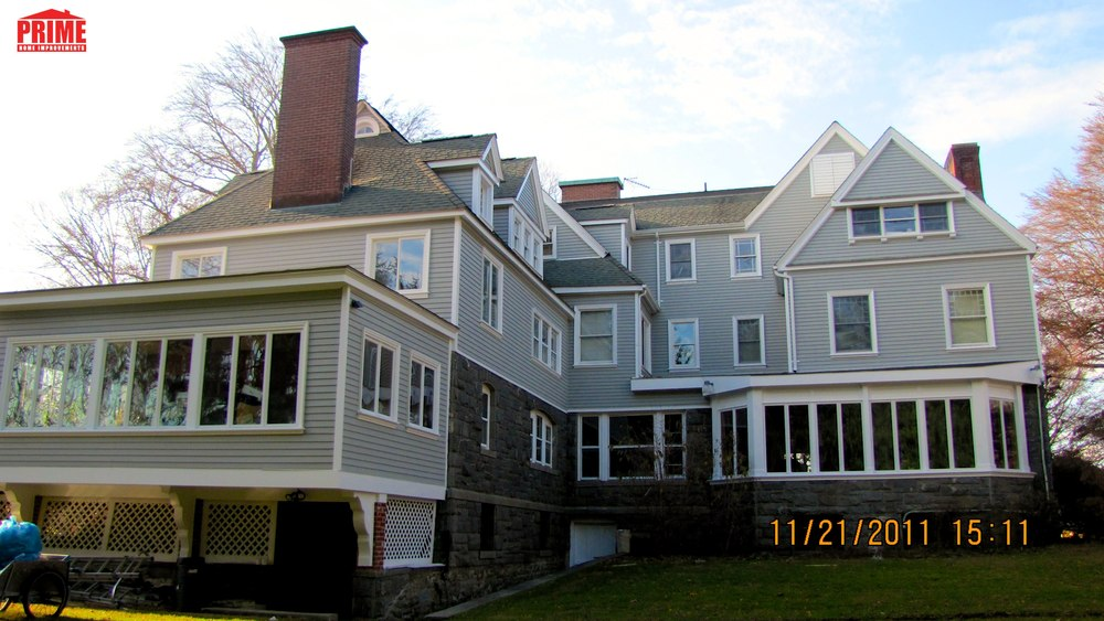 Prime Home Improvements Exterior and Interior Painting Rye NY 355.jpg
