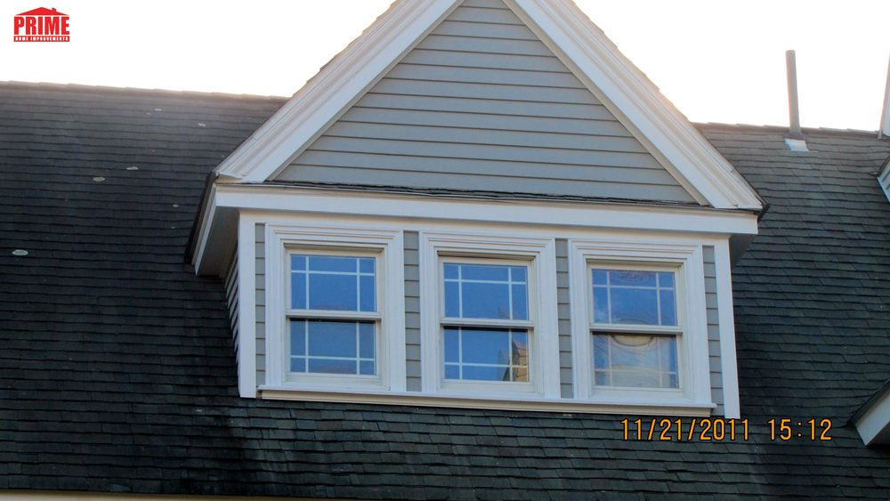 Prime Home Improvements Exterior and Interior Painting Rye NY 358.jpg