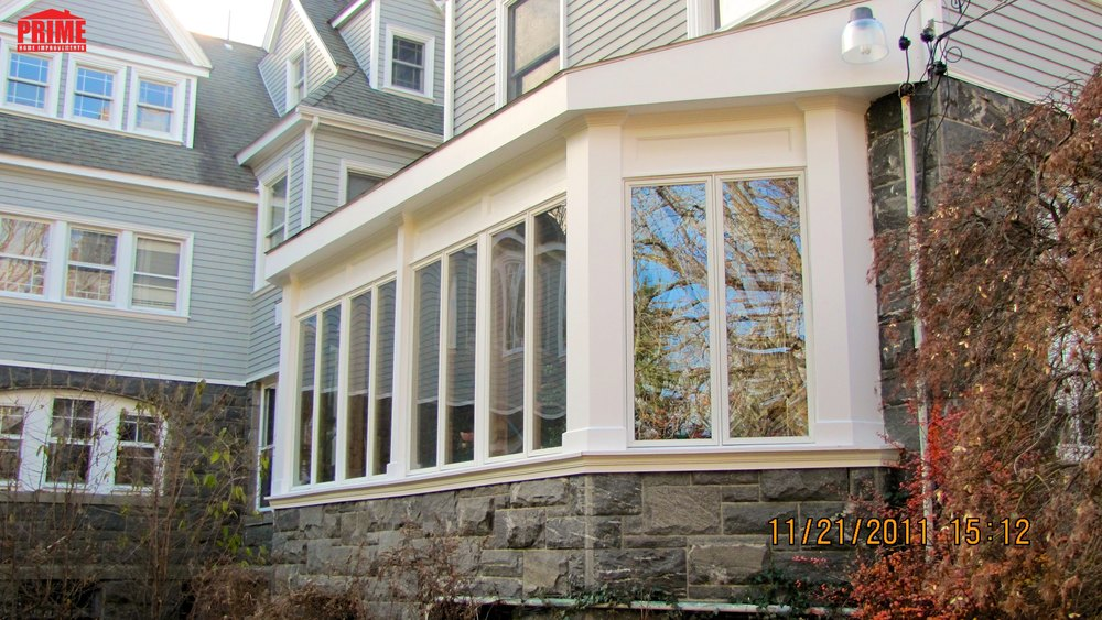 Prime Home Improvements Exterior and Interior Painting Rye NY 357.jpg