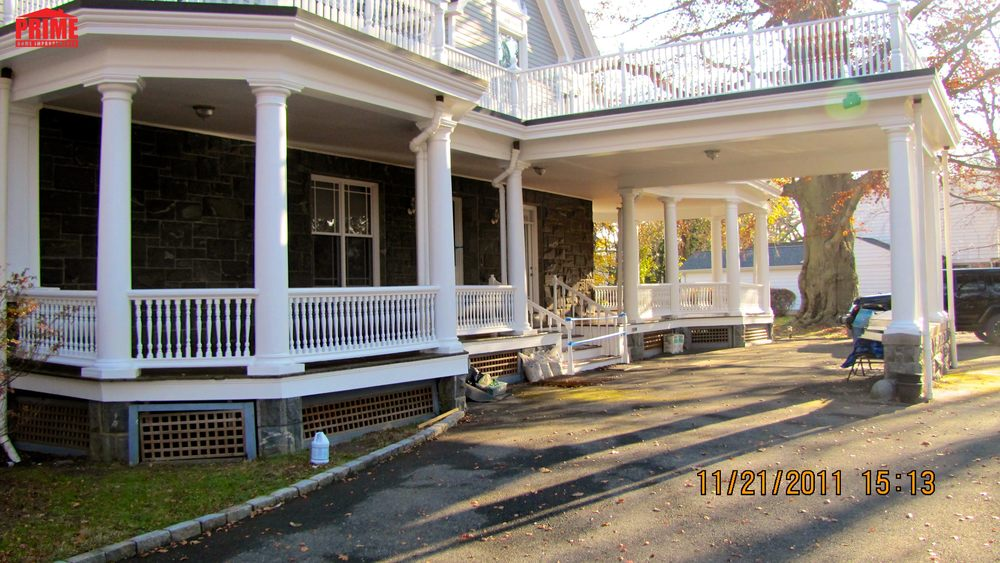 Prime Home Improvements Exterior and Interior Painting Rye NY 359.jpg