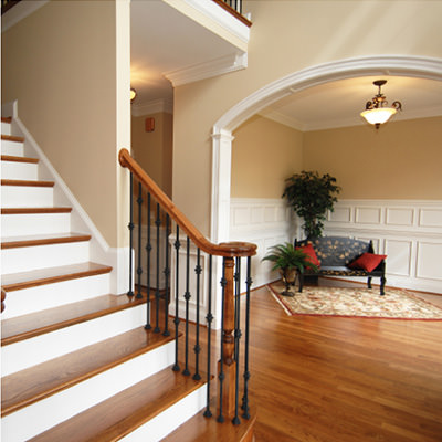 Prime Home Improvement Additions