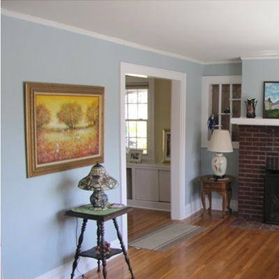 Prime Home Improvement Painting