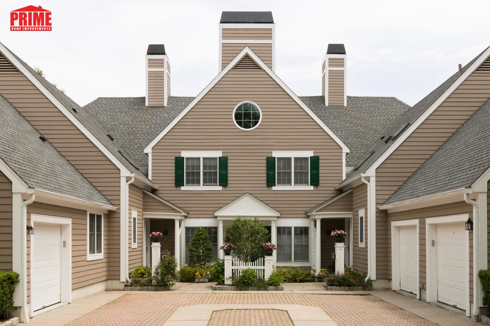 Prime Home Improvements Wyndham Close White Plains Exterior Painting-101.jpg