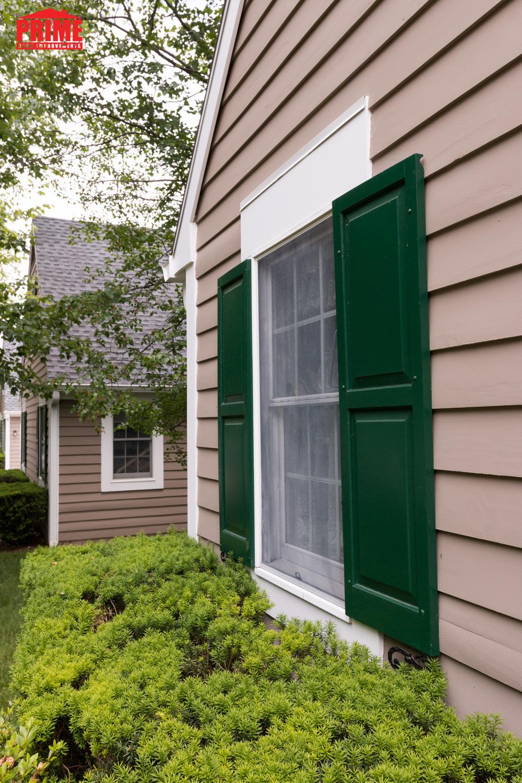 Prime Home Improvements Wyndham Close White Plains Exterior Painting-100.jpg