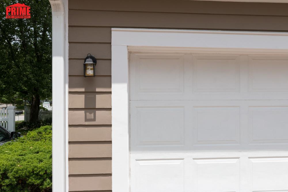 Prime Home Improvements Wyndham Close White Plains Exterior Painting-103.jpg