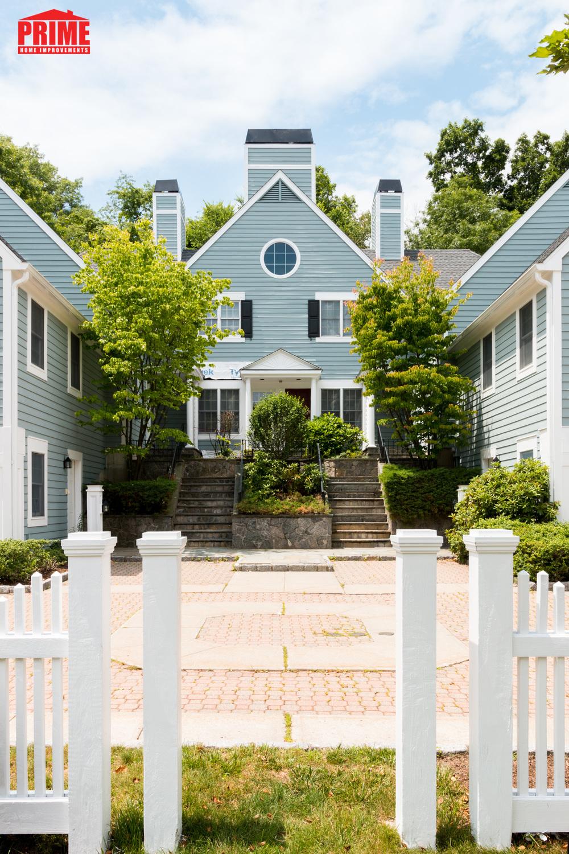 Prime Home Improvements Wyndham Close White Plains Exterior Painting-104.jpg