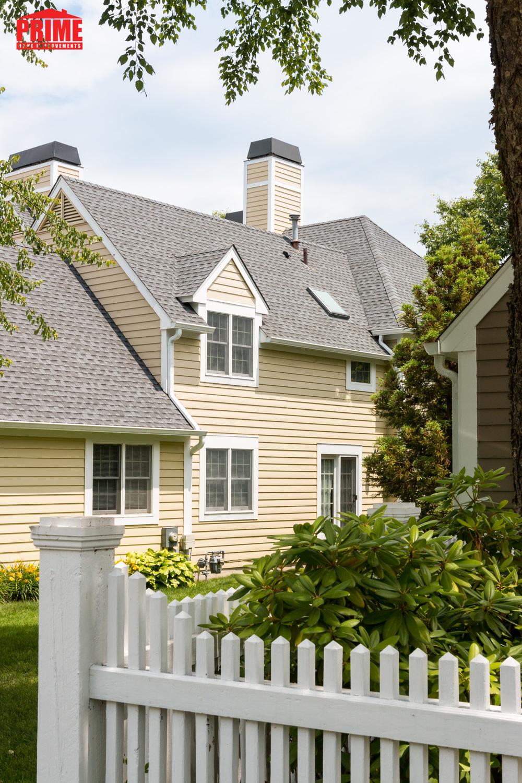 Prime Home Improvements Wyndham Close White Plains Exterior Painting-105.jpg