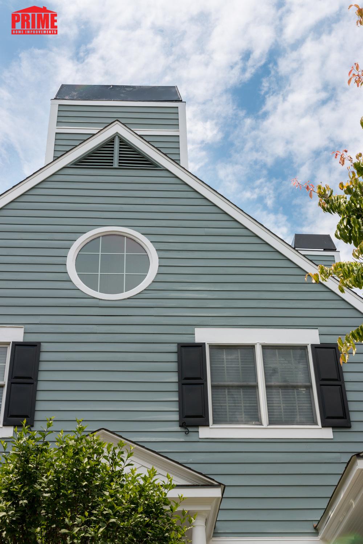 Prime Home Improvements Wyndham Close White Plains Exterior Painting-108.jpg