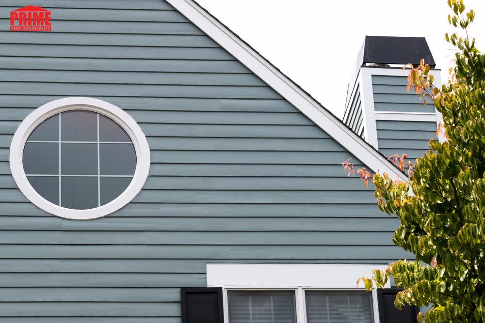 Prime Home Improvements Wyndham Close White Plains Exterior Painting-110.jpg