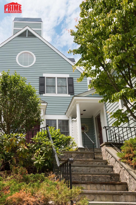 Prime Home Improvements Wyndham Close White Plains Exterior Painting-109.jpg