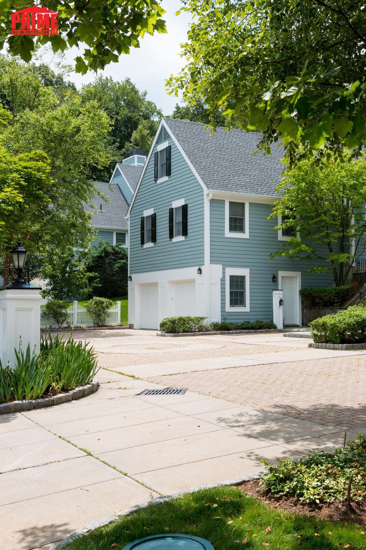 Prime Home Improvements Wyndham Close White Plains Exterior Painting-115.jpg