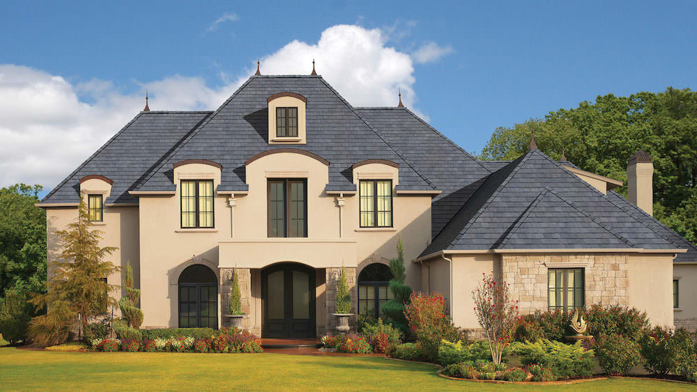 Residential+Roofing+-+Prime+Home+Improvements+-+2.jpg
