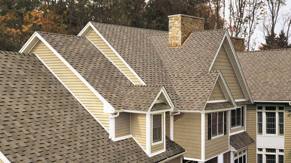 Residential+Roofing+-+Prime+Home+Improvements+-+1.jpg
